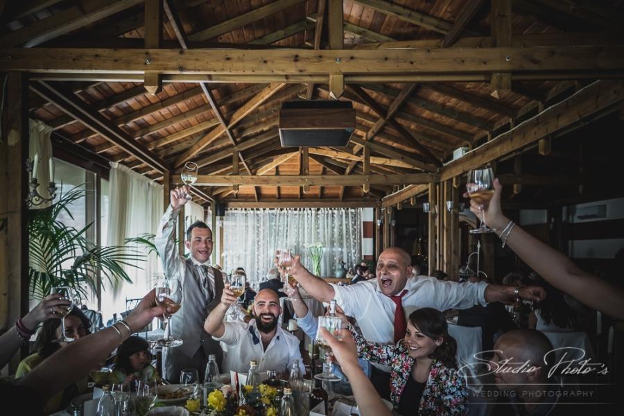 michele_francesca_wedding-133