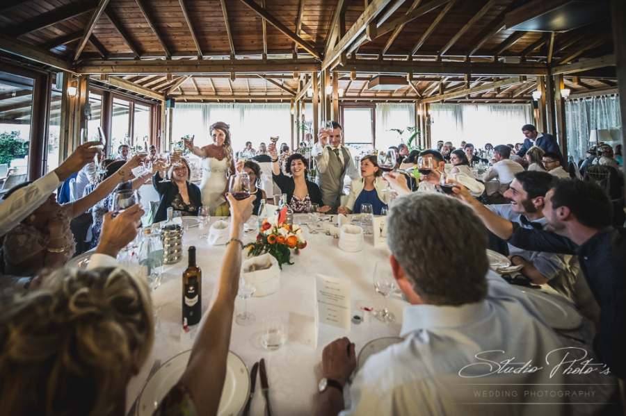 michele_francesca_wedding-134