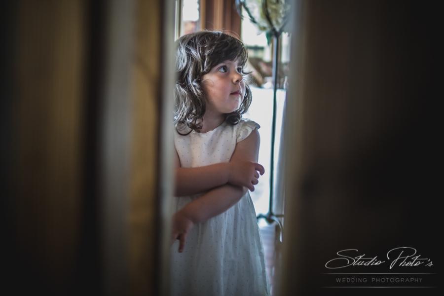 michele_francesca_wedding-136