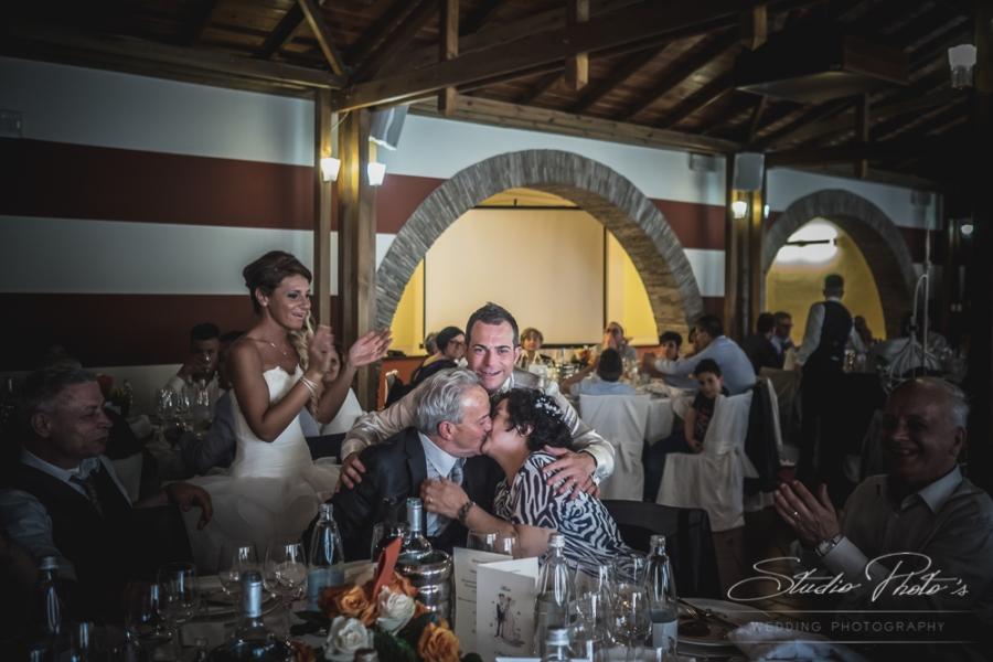 michele_francesca_wedding-140