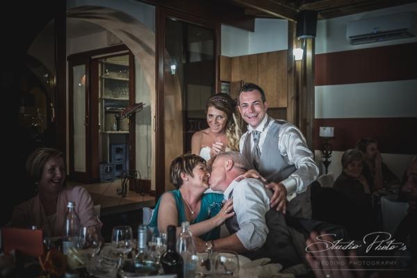 michele_francesca_wedding-141
