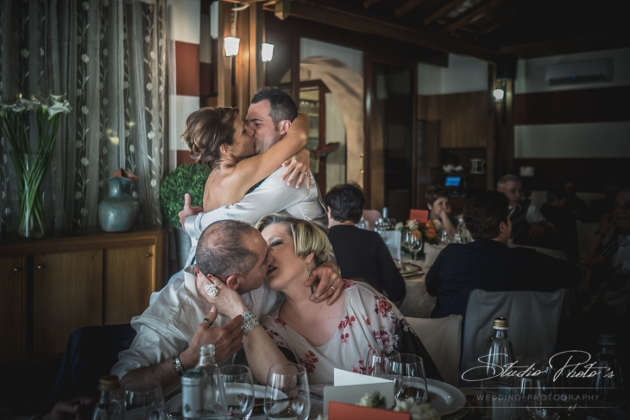 michele_francesca_wedding-142