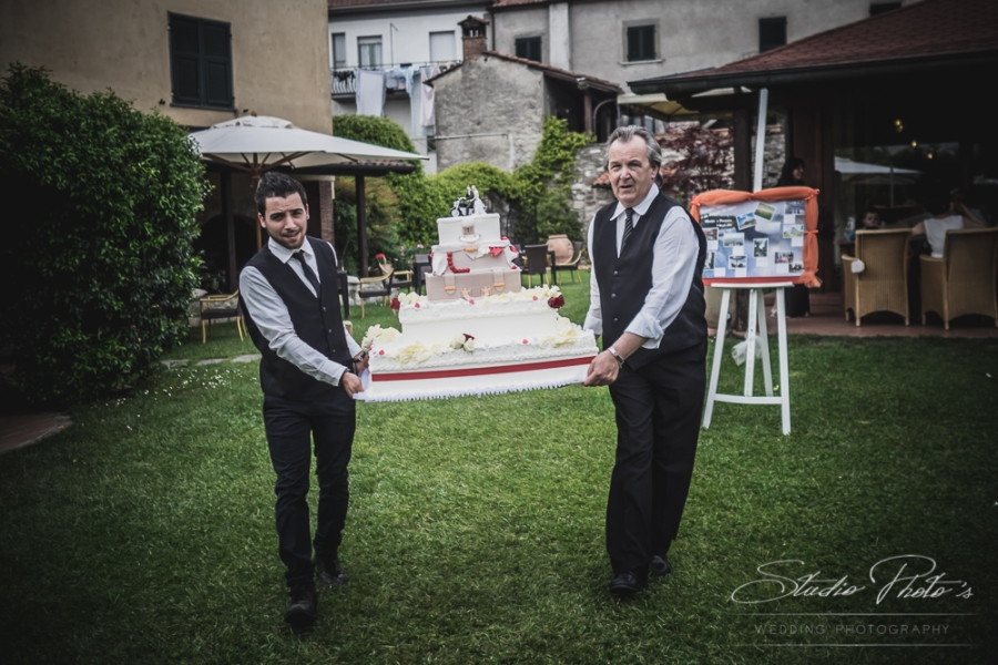 michele_francesca_wedding-143