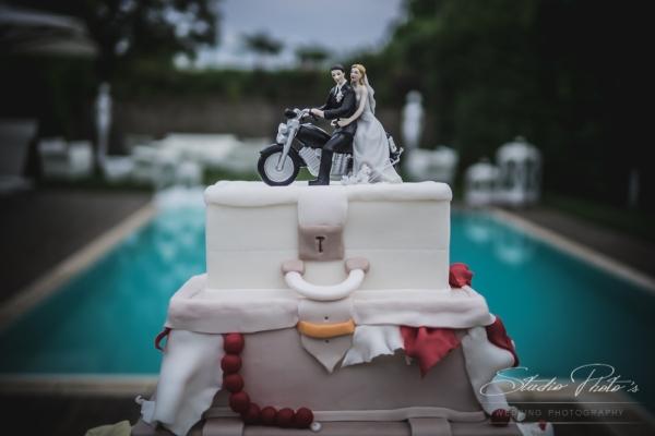 michele_francesca_wedding-144