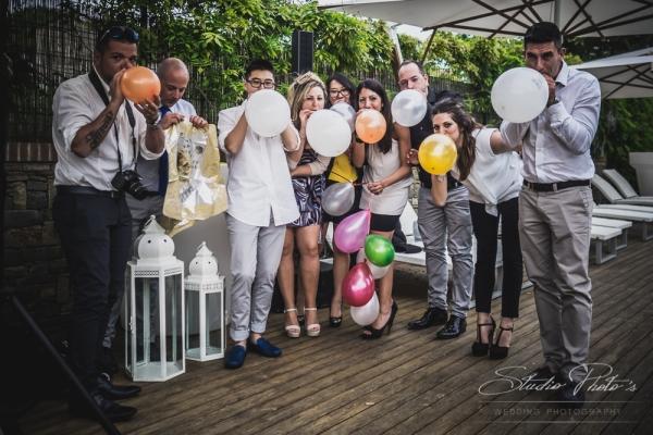 michele_francesca_wedding-145