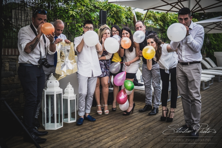 michele_francesca_wedding-145