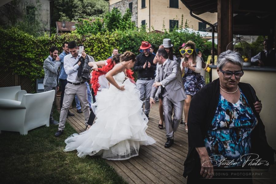 michele_francesca_wedding-146