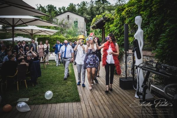 michele_francesca_wedding-147