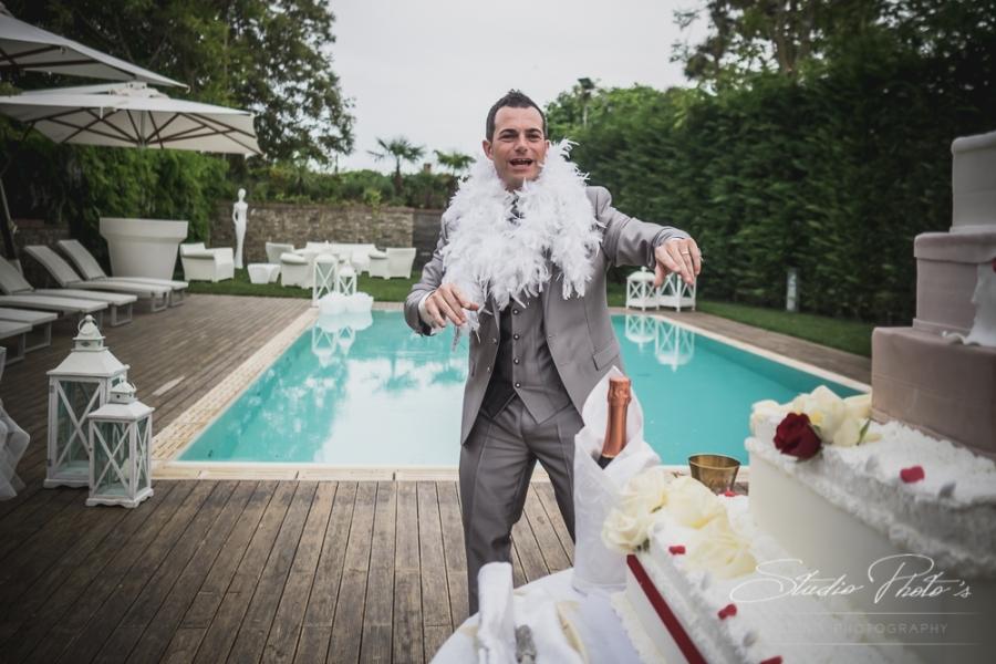 michele_francesca_wedding-148