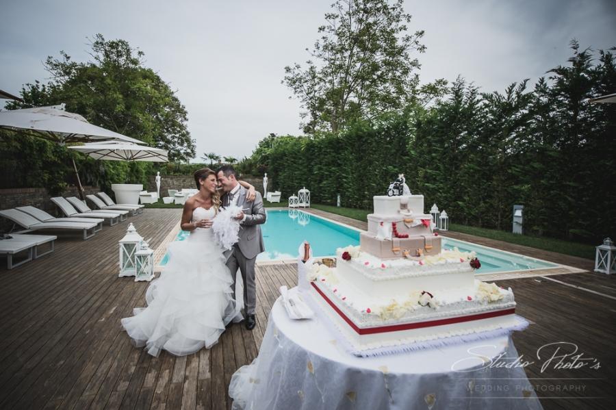 michele_francesca_wedding-149