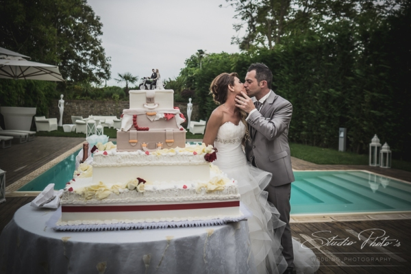 michele_francesca_wedding-150