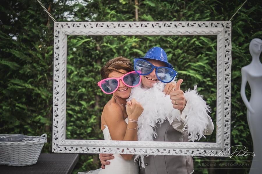 michele_francesca_wedding-151