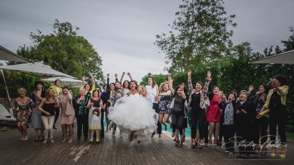 michele_francesca_wedding-154