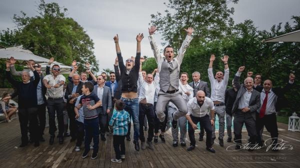 michele_francesca_wedding-155