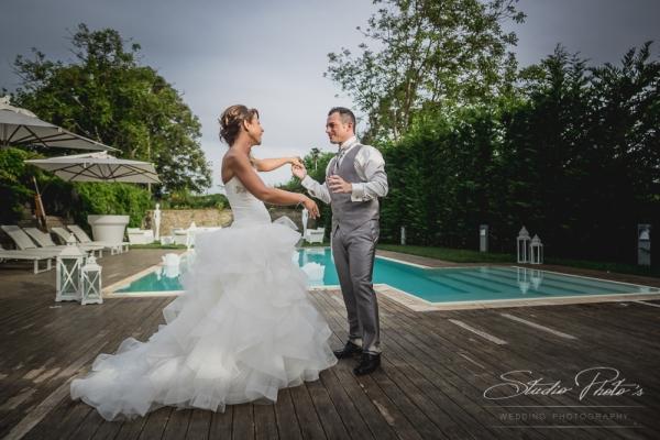 michele_francesca_wedding-156