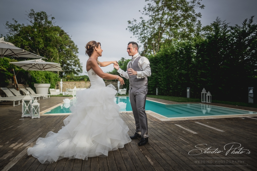 michele_francesca_wedding-156