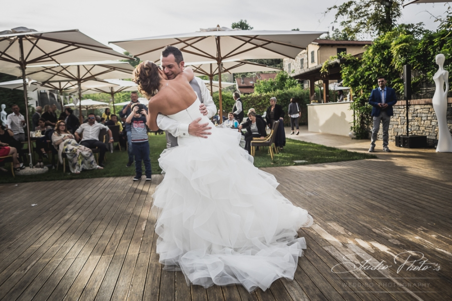 michele_francesca_wedding-157