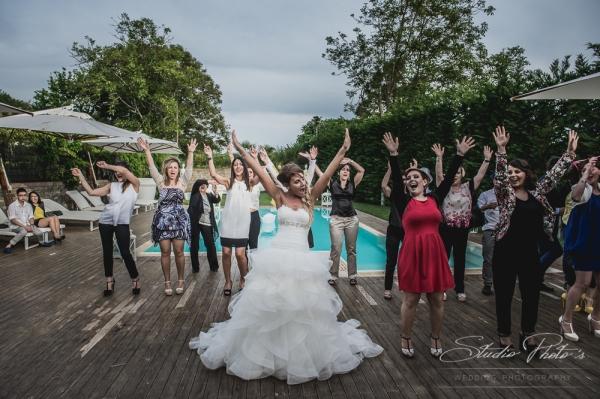 michele_francesca_wedding-158