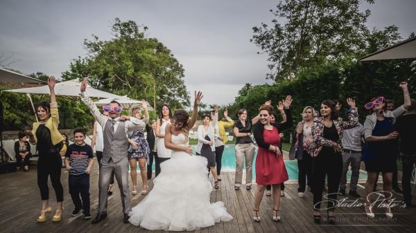 michele_francesca_wedding-159