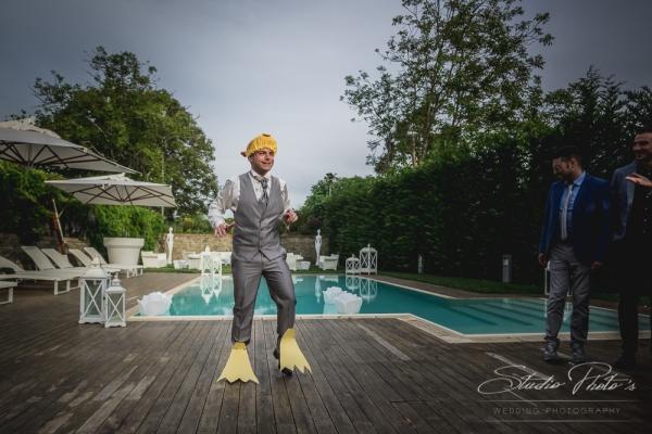 michele_francesca_wedding-160