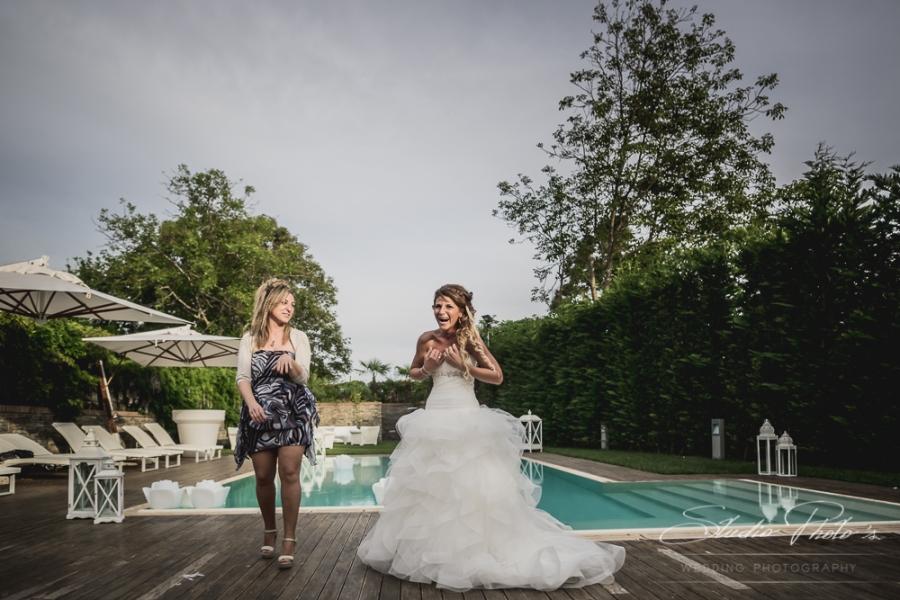 michele_francesca_wedding-161