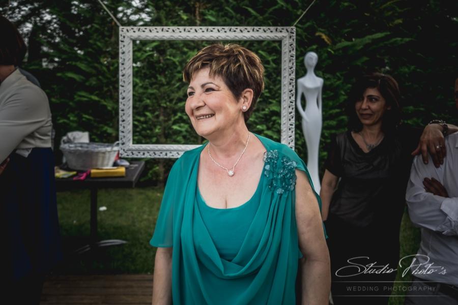 michele_francesca_wedding-162