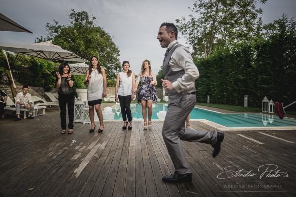 michele_francesca_wedding-164