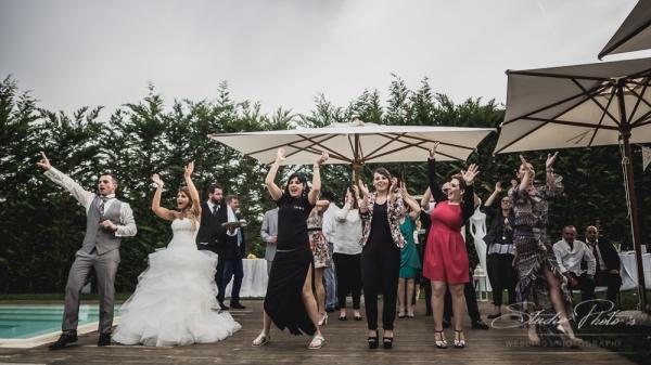 michele_francesca_wedding-165