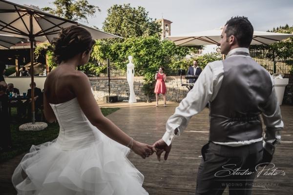 michele_francesca_wedding-168
