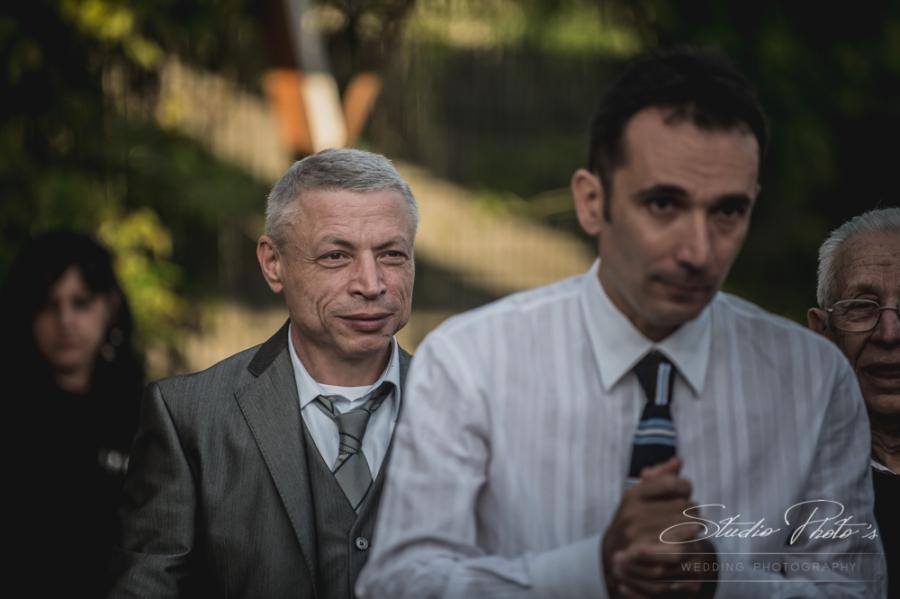 michele_francesca_wedding-171
