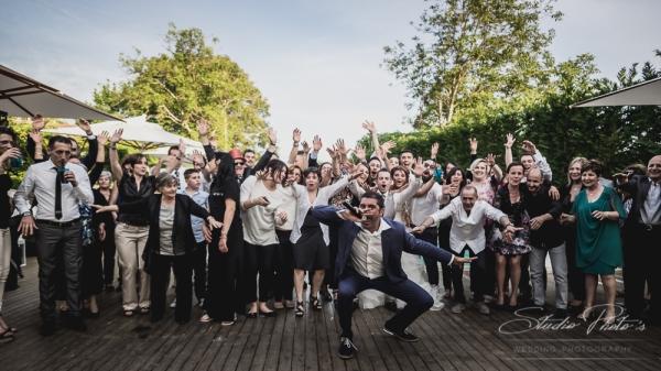 michele_francesca_wedding-172