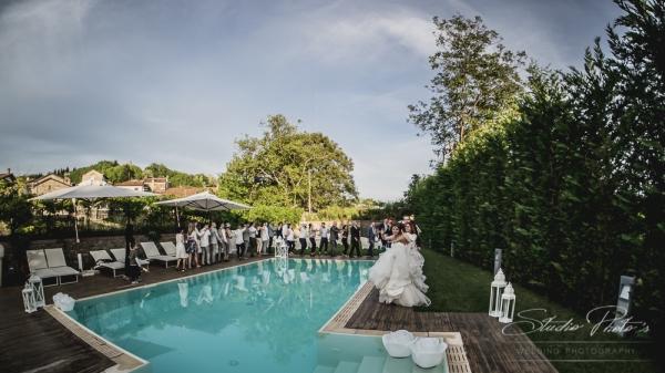 michele_francesca_wedding-173