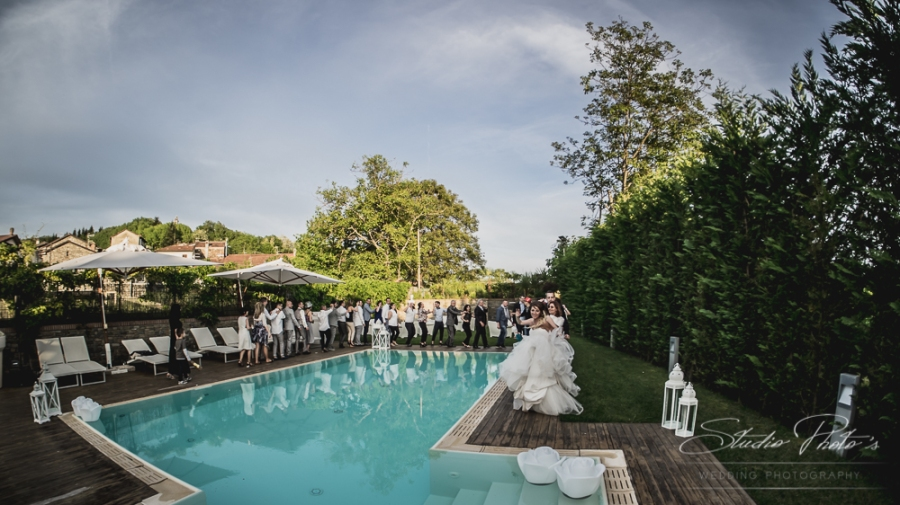 michele_francesca_wedding-173