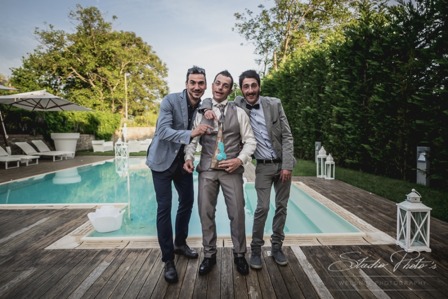 michele_francesca_wedding-174