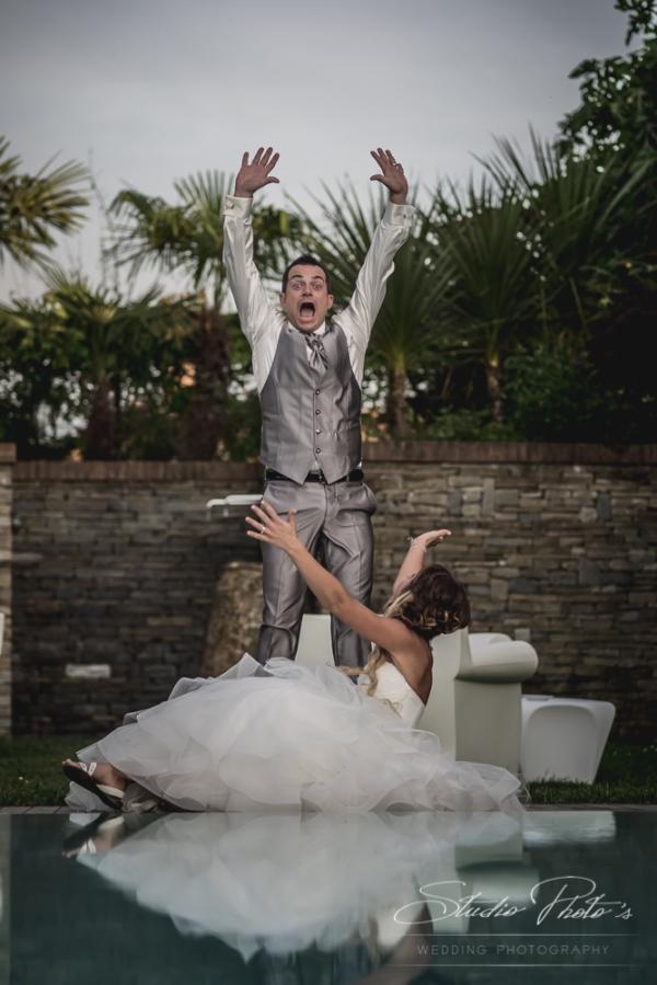 michele_francesca_wedding-175
