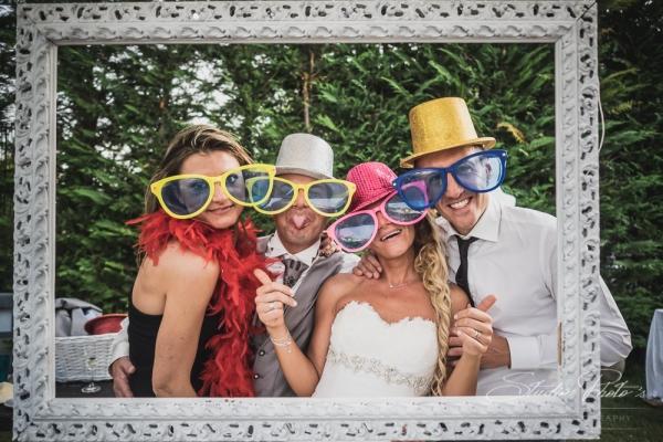 michele_francesca_wedding-176