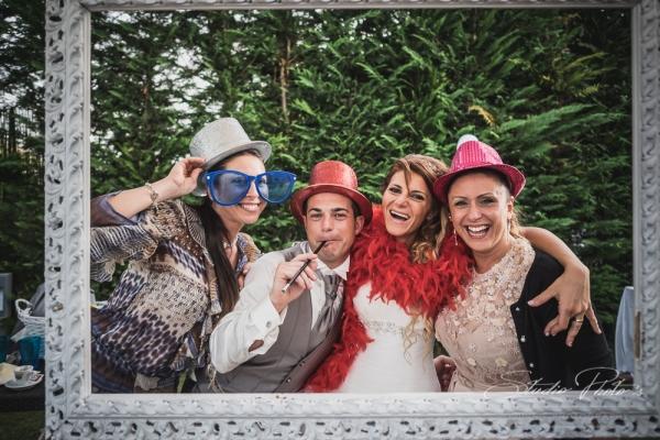 michele_francesca_wedding-177