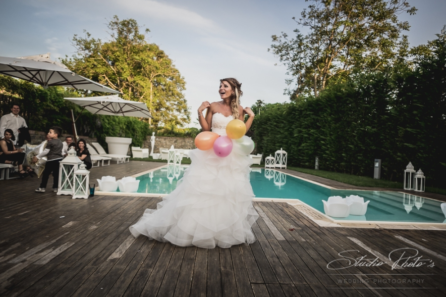 michele_francesca_wedding-178