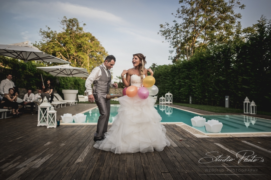 michele_francesca_wedding-179