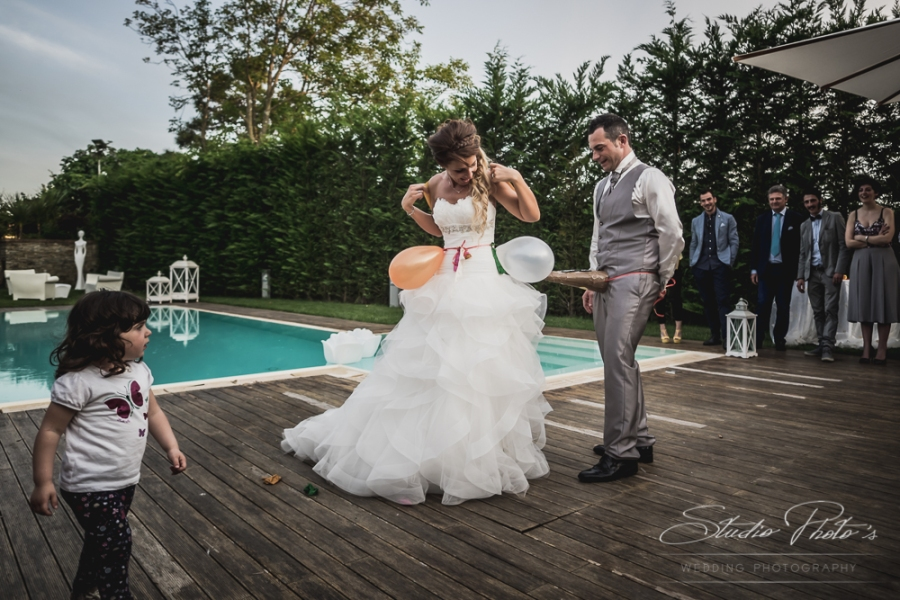 michele_francesca_wedding-180