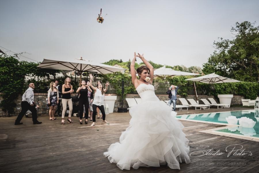 michele_francesca_wedding-182