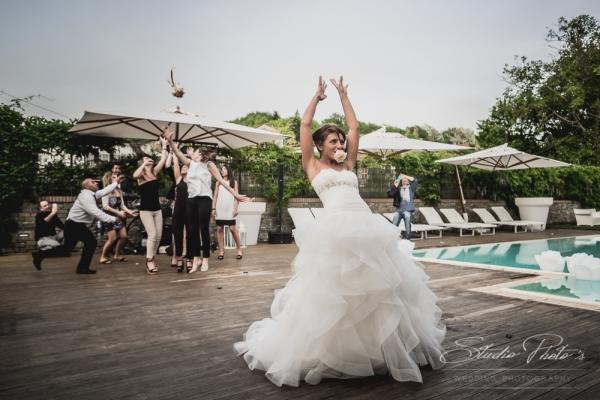 michele_francesca_wedding-183