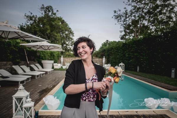 michele_francesca_wedding-184