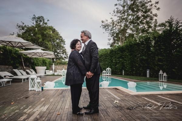 michele_francesca_wedding-187