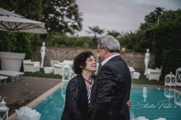 michele_francesca_wedding-188
