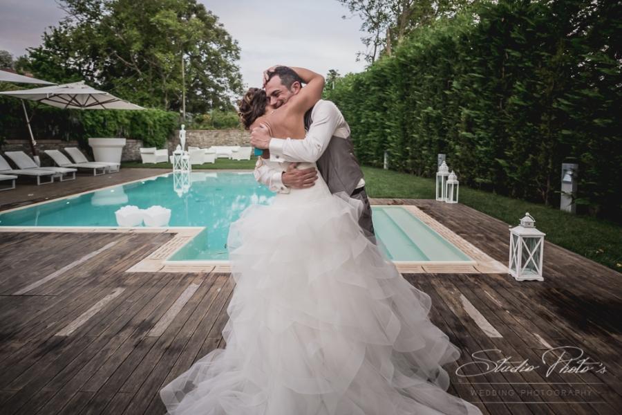 michele_francesca_wedding-189