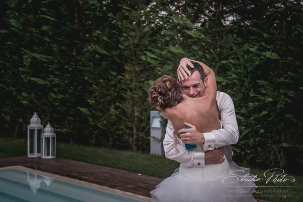 michele_francesca_wedding-190