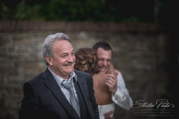 michele_francesca_wedding-192
