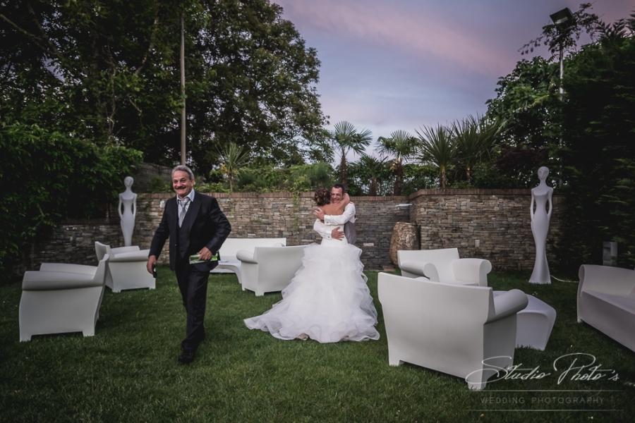 michele_francesca_wedding-193
