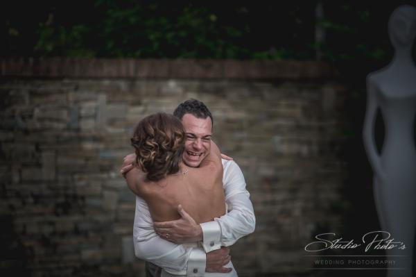 michele_francesca_wedding-194